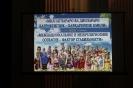 Духовно-просветительский семинар «Межнациональное и межрелигиозное согласие – фактор стабильности»_11