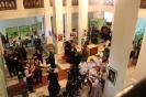 Духовно-просветительский семинар «Межнациональное и межрелигиозное согласие – фактор стабильности»_18