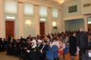 Духовно-просветительский семинар «Межнациональное и межрелигиозное согласие – фактор стабильности»_20