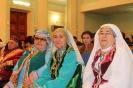 Духовно-просветительский семинар «Межнациональное и межрелигиозное согласие – фактор стабильности»_22