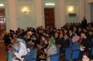 Духовно-просветительский семинар «Межнациональное и межрелигиозное согласие – фактор стабильности»_26