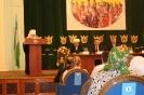 Духовно-просветительский семинар «Межнациональное и межрелигиозное согласие – фактор стабильности»_30
