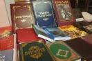 Духовно-просветительский семинар «Межнациональное и межрелигиозное согласие – фактор стабильности»_4