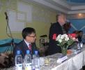Генеральная конференция БОУ_14