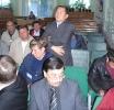Генеральная конференция БОУ_15