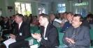 Генеральная конференция БОУ_18