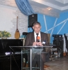Генеральная конференция БОУ_21
