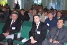 Генеральная конференция БОУ_4