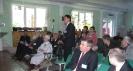 Генеральная конференция БОУ_9