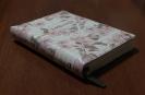 Новые Библии 2016_33