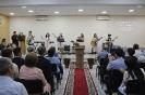 Открытие Церкви ХПЕ